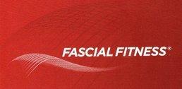 Dr. Robert Schleip - Fascial Fitness